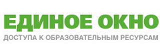 http://solnyshko-sad.ru/images/edwin.jpg
