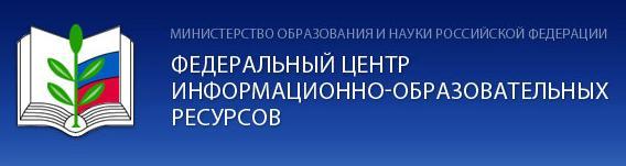 http://solnyshko-sad.ru/images/5_0.jpg